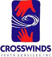 Crosswinds Youth Services